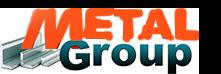 МеталлГрупп - Металлопрокат в Витебске, арматура, цемент